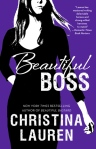 BeautifulBoss