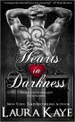 HeartinDarkness