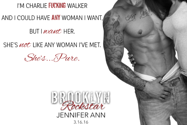 Brooklyn-Rockstar-Charlie-Fucking-Walker