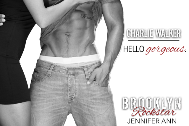 Brooklyn-Rockstar-Hello-Gorgeous