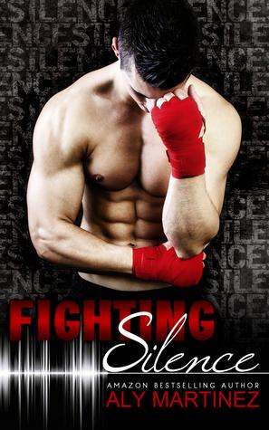 FightingSilence.jpg