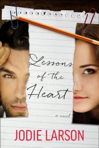 LessonoftheHeart