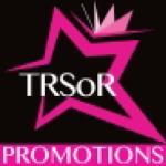 trsor