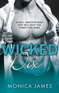 Wicked-Dix-Kindle