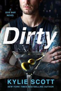 Dirty3