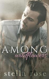 AmongWildflowers