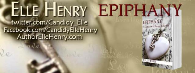 elle henry epiphany banner.jpg