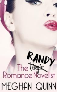 The Randy