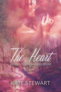 TheHeart