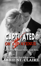 b80e2-captivated2bon2b5th2bcover