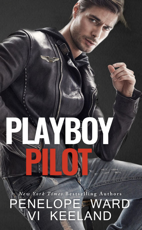Playboy Pilot1