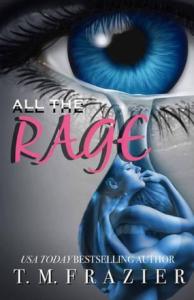 Rage3