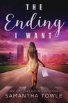 The ending I want.jpg