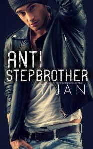 Anti1
