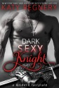 DarkSexyKnight