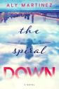 SpiralDown2