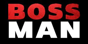 BossM1