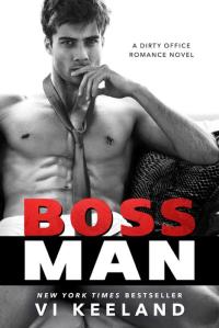 BossM2