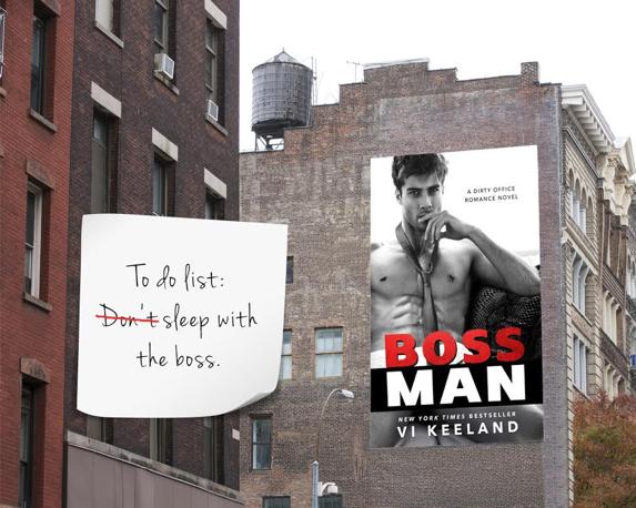 BossM3