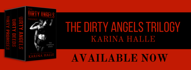dirty angels release 1.png