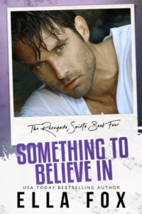 SomethingToBelieve3