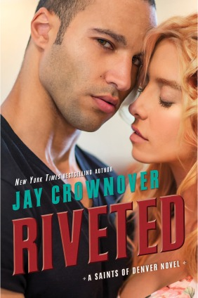 riveted_final