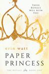 paperprincess