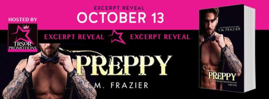 preppyex1