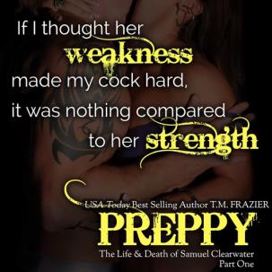 preppyex3