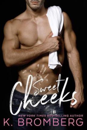 sweetcheeks