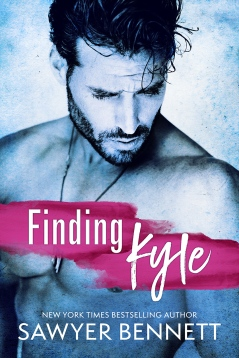 finding-kyle-for-web