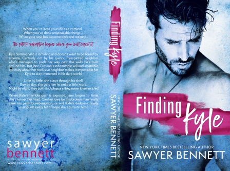 finding-kyle-print-for-web
