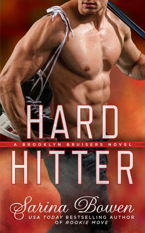 hardhitter