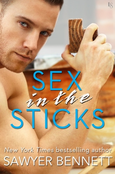 Sex in sticks.jpg