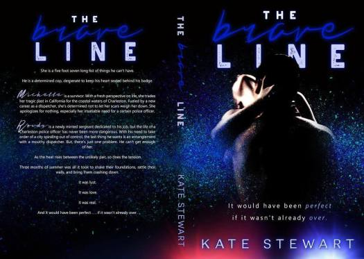the-brave-line