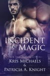 b47a5-incident-of-magic-customdesign-sda2017-ebook-cover