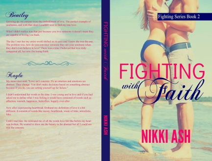 fighting-faith