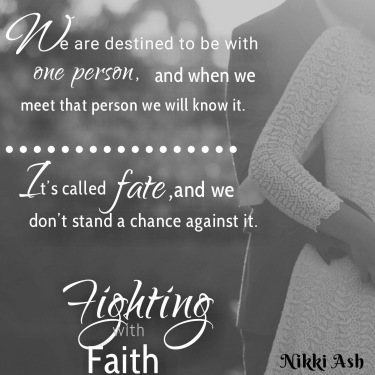 fighting-faith2