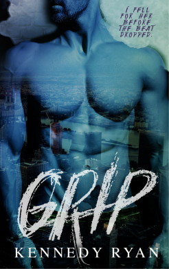 Grip-eBook.png