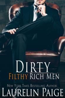 DirtyMenCover