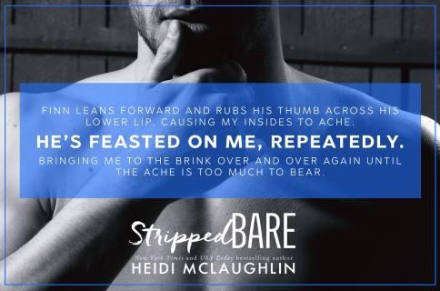 StippedBare Teaser.jpeg