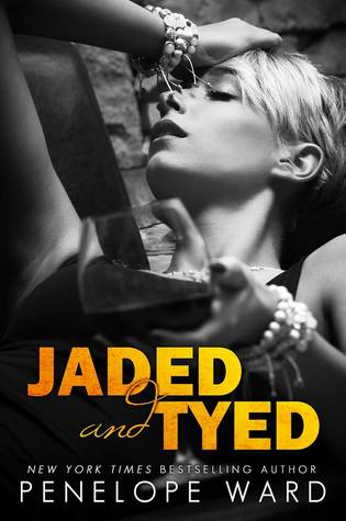 Jaded Tyed