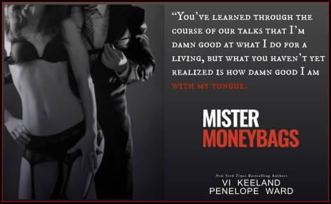 Mister Teaser 1