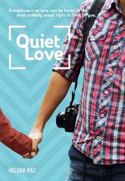 QuietLove