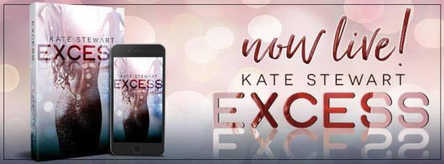 ExcessT