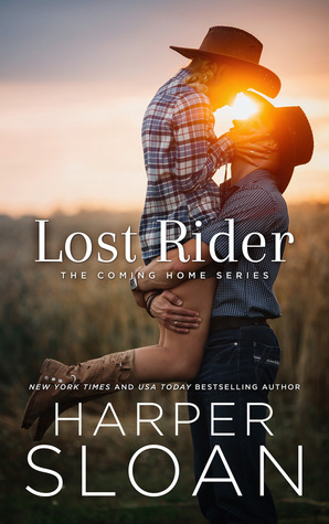 Lost Rider.jpeg