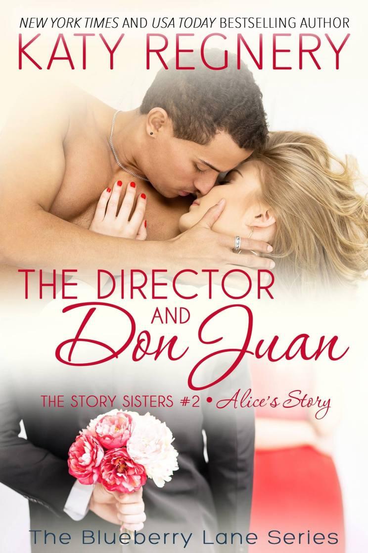 Director and Don Juan.jpg