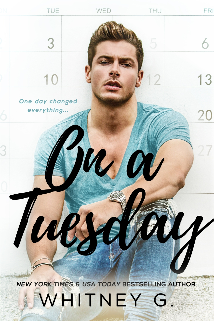 OnATuesday.Ebook-B&N.jpg