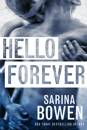 Hello Forever C
