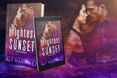 The-Brightest-Sunset-customDesign-JayAheer2017-eReader